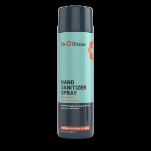 Dr. Rhazes_Hand Sanitiser Spray_70_E_Alcohol_Primacy.0000