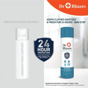 24 hr fabric spray ecom-08